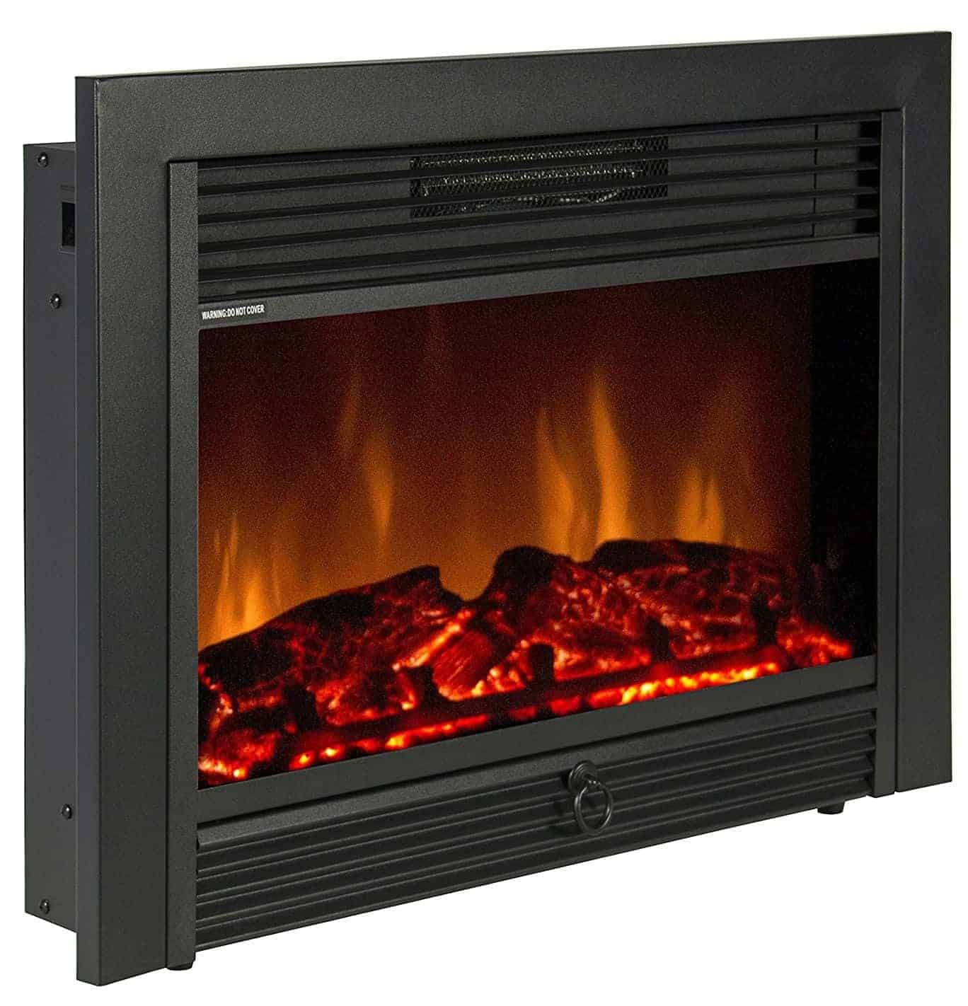 SKY1826 Embedded Fireplace Electric Insert