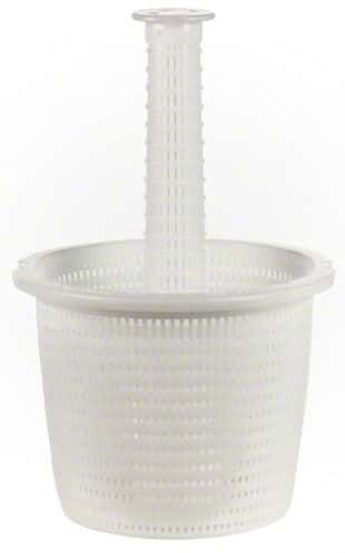SkimPro Skimmer Basket with Tower and Handle
