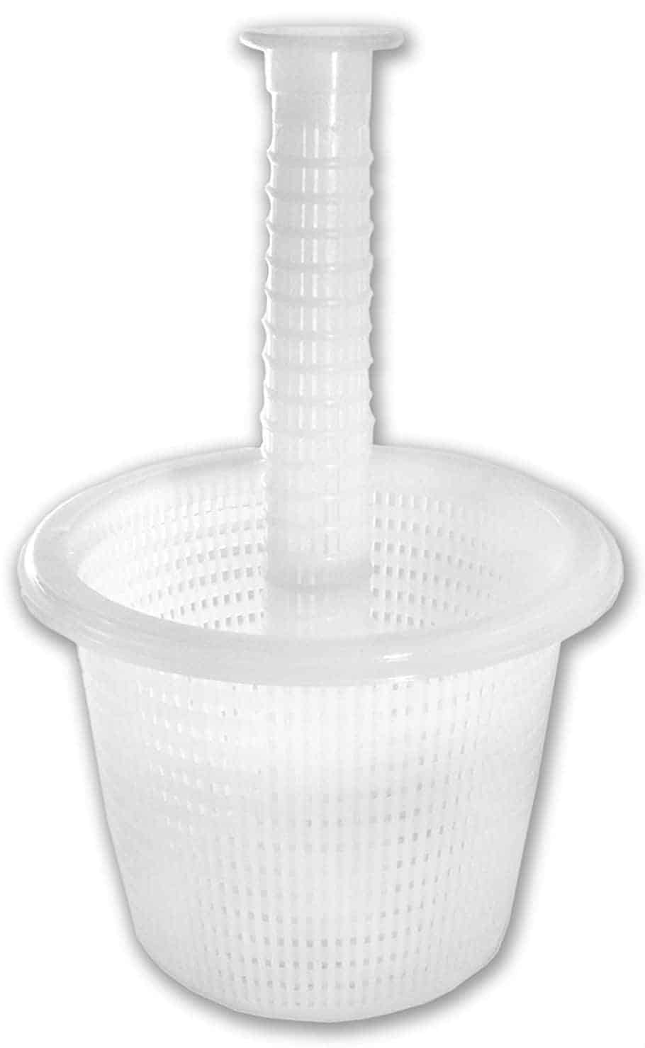 Skim Pro Skimmer Basket with Tower for Hayward SP1070 Series Pool Skimmers