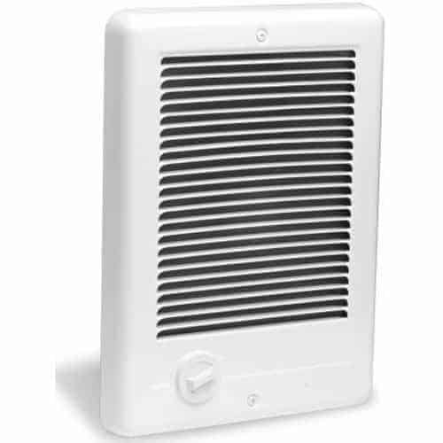 Cadet 67507 Com-Pak Plus Fan Heater