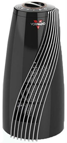 Vornado SRTH Reviews