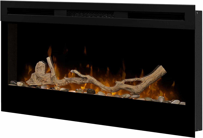 DIMPLEX North America LF34DWS-KIT Wireless Heater