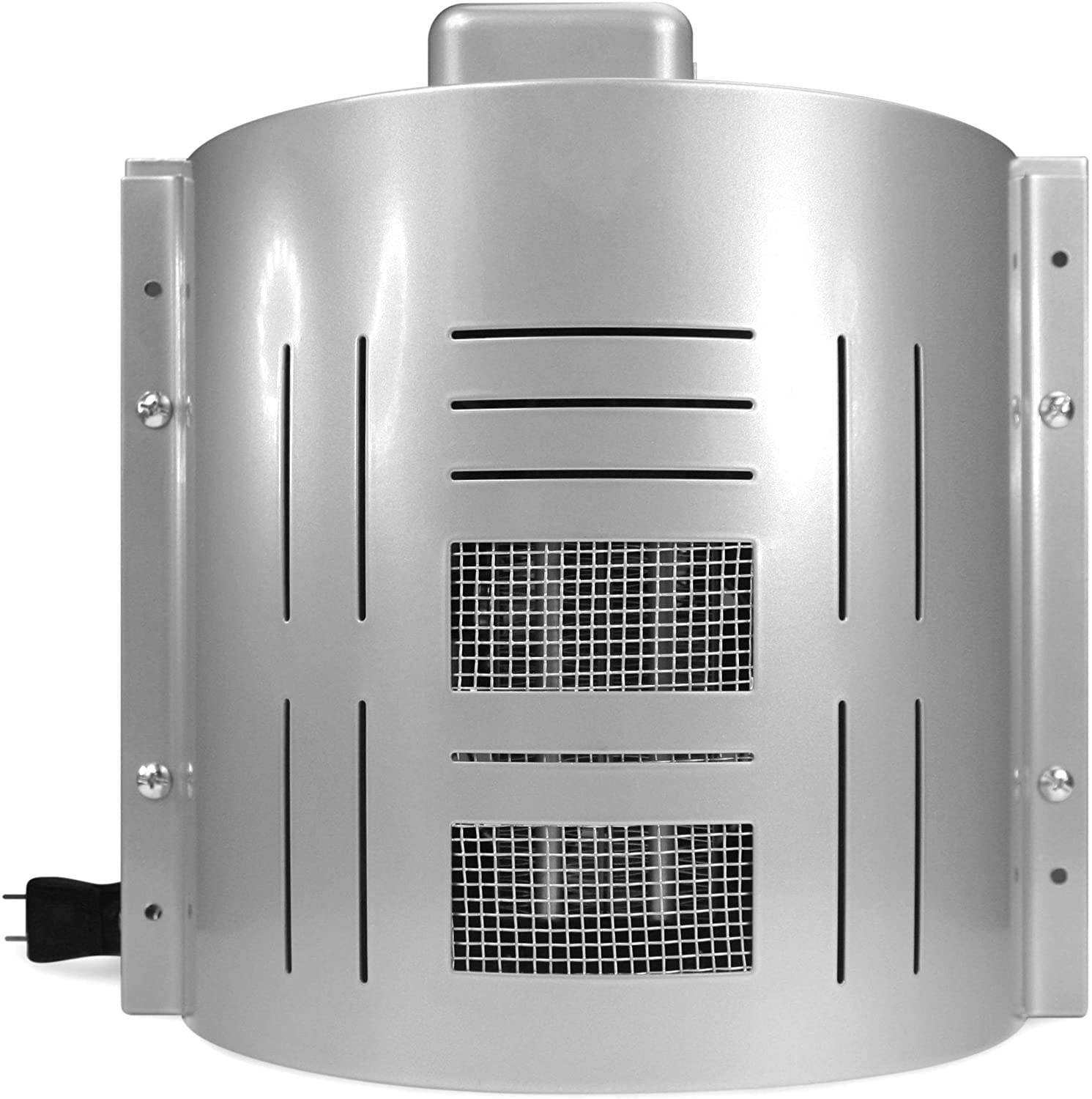 Dog House Heater Plus Model - UL and CE Approved