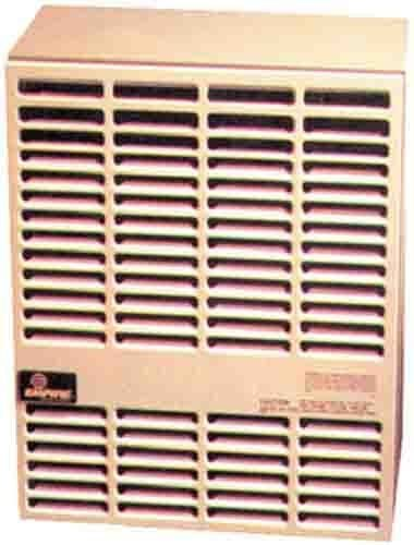 Empire Direct-Vent Wall Furnace