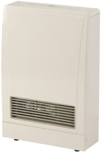 Rinnai EX08CP Wall Mounted Direct Ventilation Heater