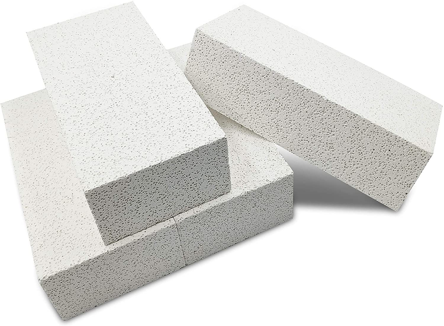 DC Care Insulating Fire Brick